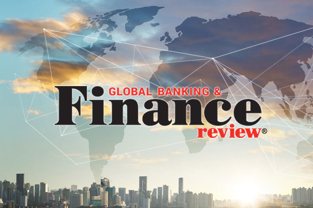 Global News, Analysis, Awards for Banking, Finance