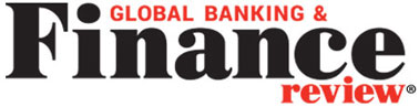 News Category Global Banking & Finance Reviews