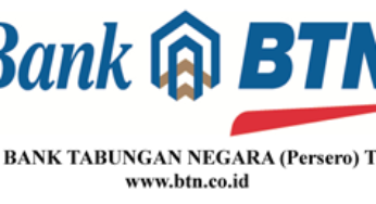 btn the leader of mortgage in indonesia btn the leader of mortgage in indonesia