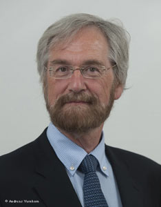 A new voice on a familiar topic – SEPA from the perspective of ECB Executive Board Member Peter Praet 3
