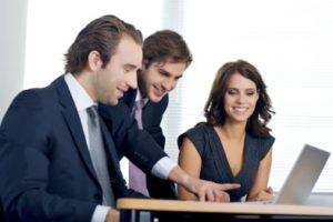 Top Eight Social Trading Tips 3