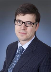 Gubarev Dmitry