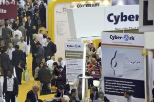 cyber infosecurity