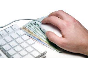 euro browsing