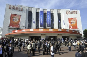 Infosecurity Europe show organisers cite need for enhanced security education to defend against the latest Internet threats