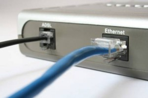 """New broadband """"up to"""" speeds still likely to cause disappointment for many consumers."""