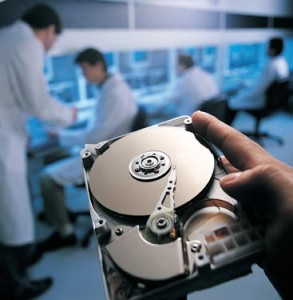 The rise of Apple and the need for specialist data recovery services