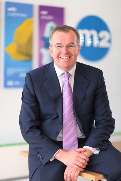 john taylor making mps pay global banking finance