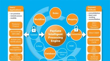 paygate operational diagram finance review