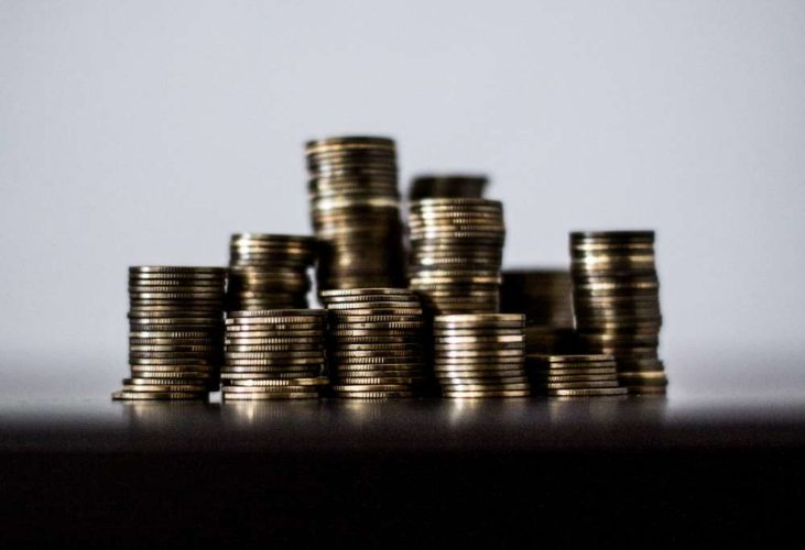 How to Invest in Commodities – Top Tips