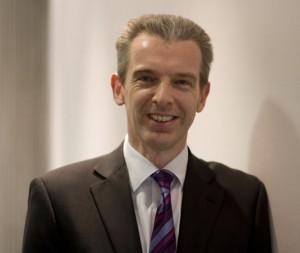 Michael Hewson