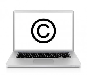 Copyright in the digital era: How can law firms thrive without infringement?