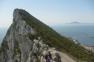 Gibraltar's new QROPS regime ensures wider compliance 1