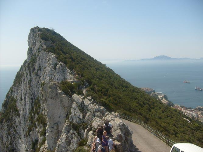 Gibraltar's new QROPS regime ensures wider compliance 1
