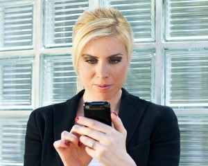BYOD and the new IT challenges posed by the user