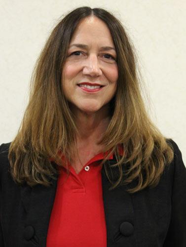 Jane Grafton