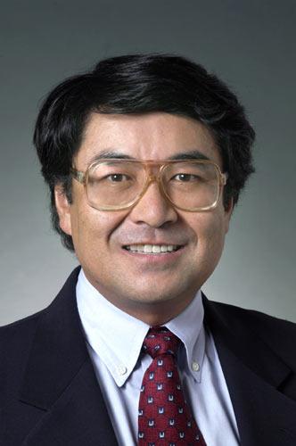 Nobby Akiha
