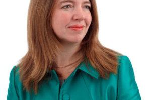 Madeleine Thomson