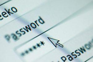 secure-password