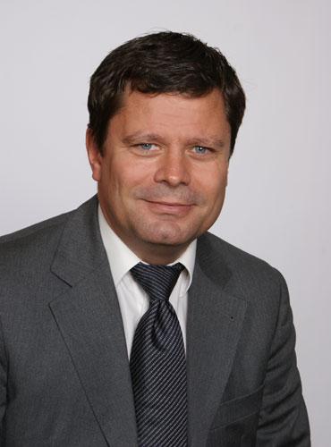 Zsolt Bandy