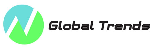 global-trends