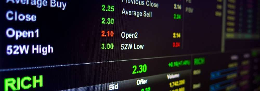 Tips on Investing in the Stock Market