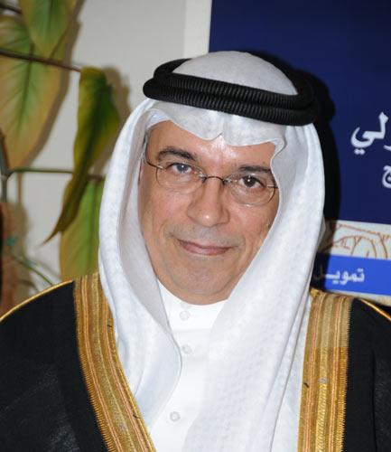 Dr-Yahya-A-Alyahya