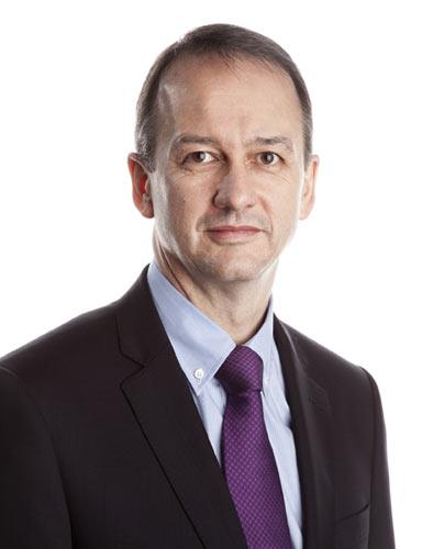 mclaren group retains carbon trust standard | global banking