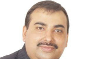 Sandeep-Singh1