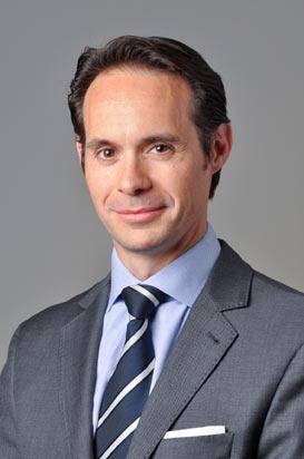 Daniel-Windhaus