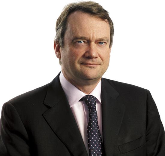 David-Walton