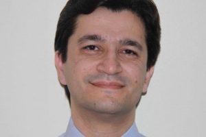 Hani-Suleiman