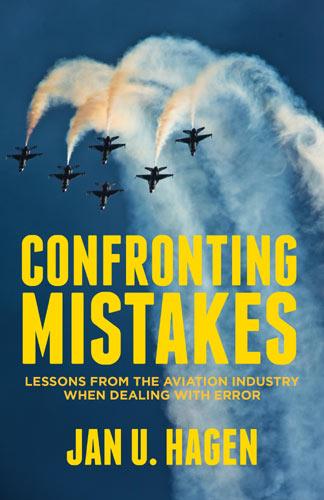 Jan-Hagen-Confronting-Mistakes