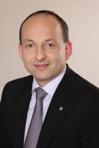KBPC Reacts to Czech Pension Reform