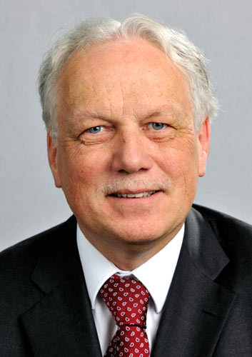 Ulrich Kunz