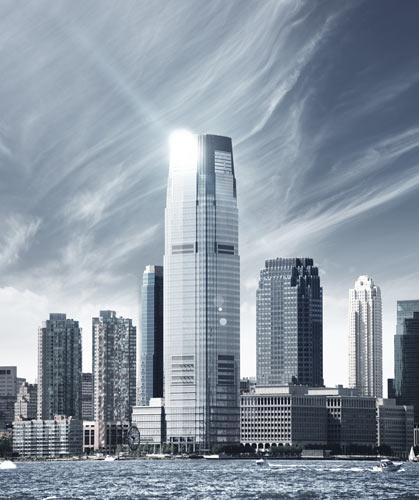 corporate-risk-hotspots