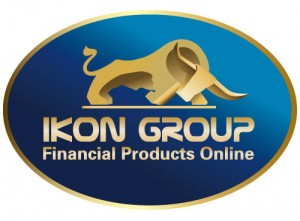 IKON Group- the Best ECN broker Asia 2012
