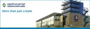 jkb-bank
