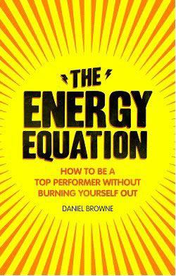Book-cover---Daniel
