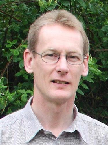 Nick-Jones
