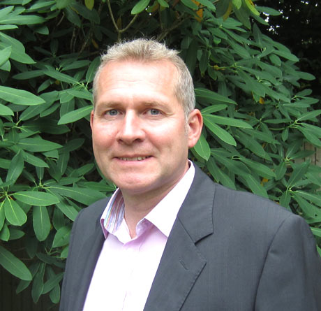 Richard-Hibbert-CEO-SureCloud