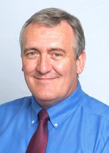 Bob-Marsh