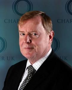 Charter-UK-Clark