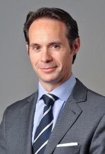Daniel-Windaus