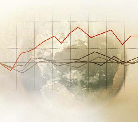 Data-economy