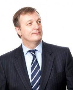 Paul-Spibey