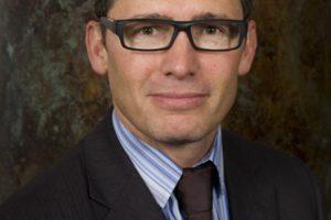 Simon-Mitchell