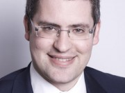 Adrian Kinnersley