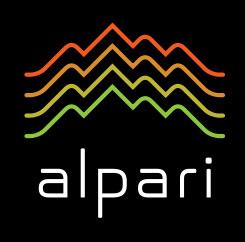 Alpari forex factory