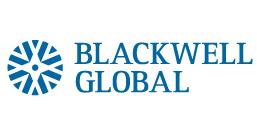 BGI-logo